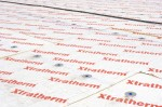 Xtratherm Flat Roofing